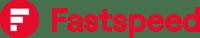 Fastspeed logo