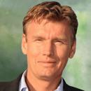 Volker Bendzuweit