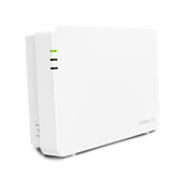 i4880 Wi-Fi 6 residential router