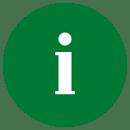 icons8-info-160