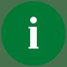 Icotera info