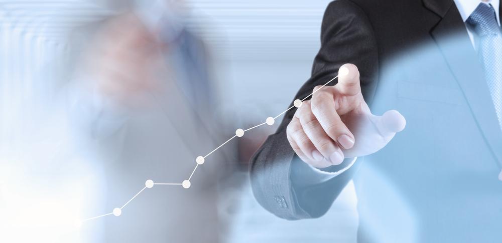 Icotera is targeting major European market shares.